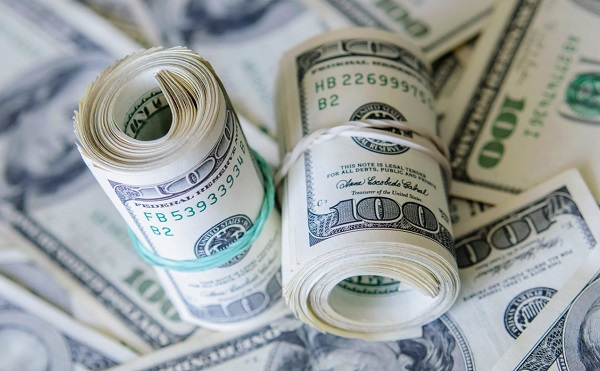 Washington több száz millió dolláros katonai segélyt ad Ukrajnának