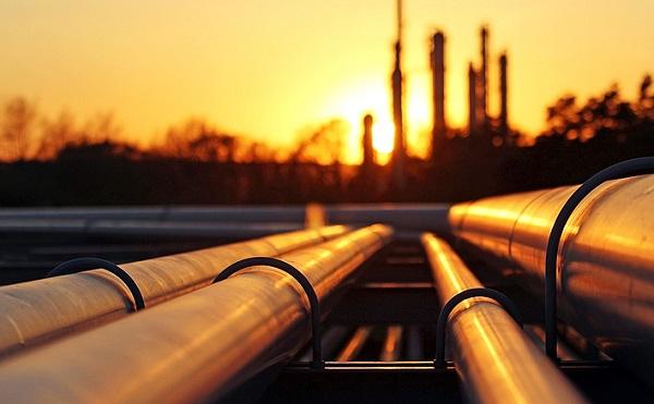 2021 januárjától érkezhet katari földgáz Magyarországra