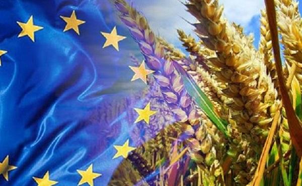 Magyarországgal együtt húsz tagállam agrárminisztere utasította el a KAP forrásainak csökkentését