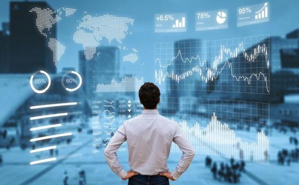 A kis- és középvállalkozások megerősítését célozza a Magyar multi program