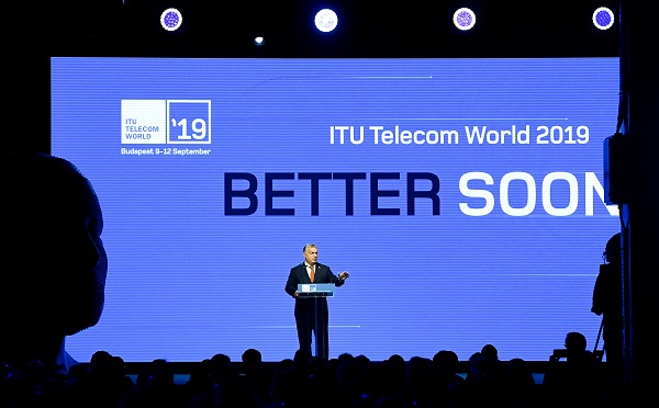 Magyarország a digitalizálódó világgazdaság egyik sikertörténete lehet