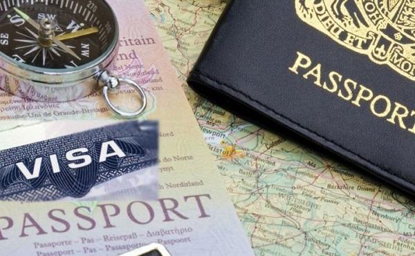 Csakis azok kaphatnak bevándorló-vízumot, akik igazolják, hogy képesek kifizetni az egészségügyi ellátásukat