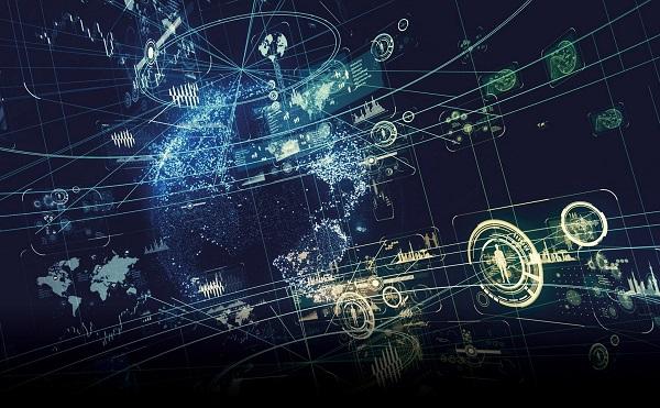 A Tungsram kkv-k innovációját segítő online felületet indított