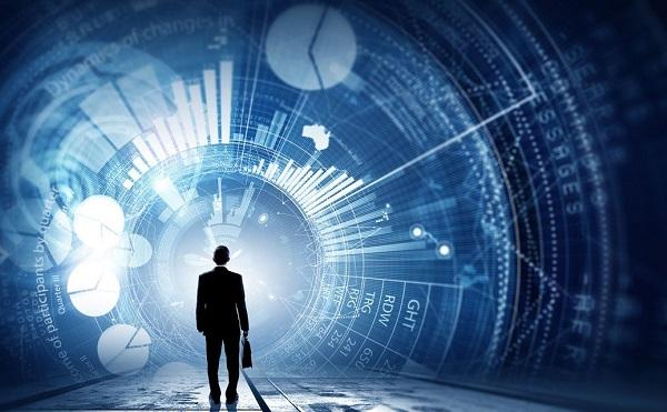 A vállalatok digitalizáltsága javítja versenyképességüket