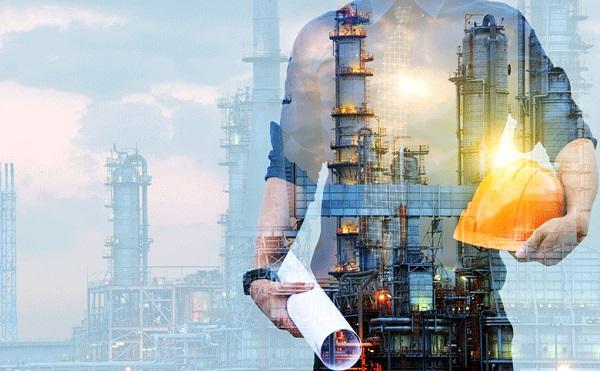 Az elmúlt három évben több mint 80 százalékkal nőtt az építőipar kibocsátása