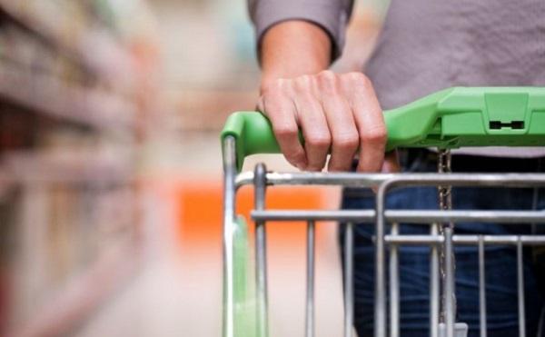 Több mint hat éve növekszik a kiskereskedelmi forgalom
