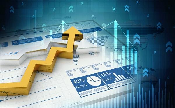 November 5-én bemutatják az elfogadott kkv-stratégia részleteit