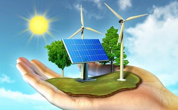 Támogatja az állam a Kecskeméti Termostar energetikai beruházását