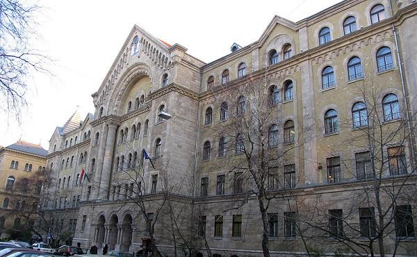 Közvetítői ügyelet indult a Pesti Központi Kerületi Bíróságon