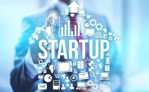 Nagyon aktívan fektetnek be startupokba Magyarországon