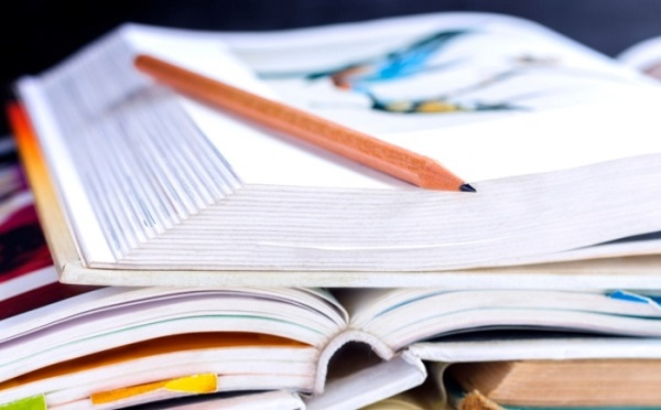 A jövő évi költségvetésben 14 milliárd forint áll rendelkezésre az ingyenes tankönyvekre