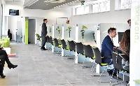Nyitva lesznek a választás hétvégéjén a kormányablakok, okmányirodák