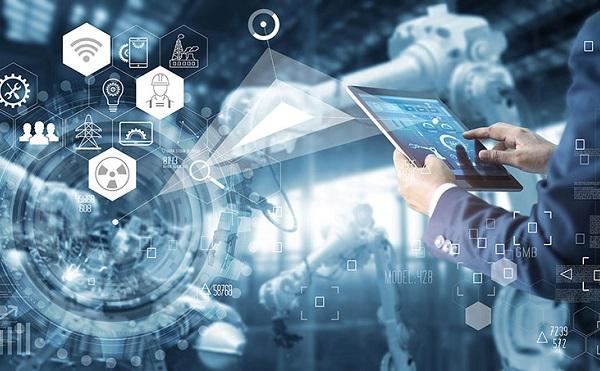 Transzformatív projektek - a Mesterséges Intelligencia stratégia harmadik pillére