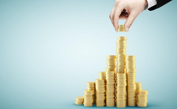 Közel 1,4 milliárd forintos fejlesztés Jászberényben