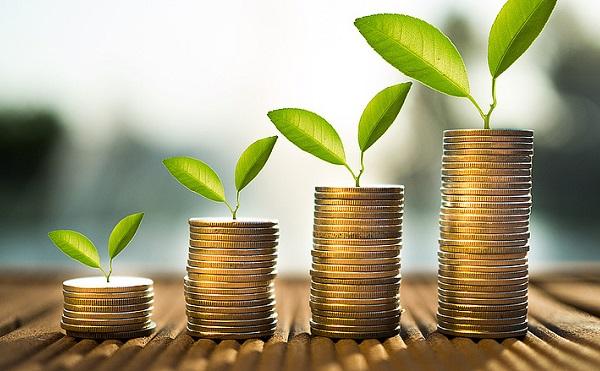 Az új kkv stratégia a támogatások hatákonyabb elosztását ígéri
