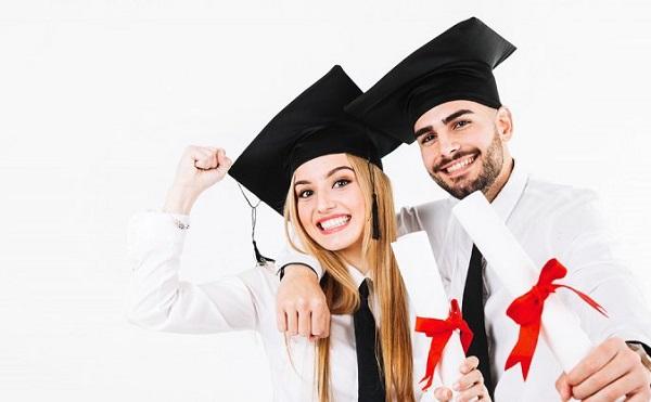 Eddig már több mint 400 ezer diák élt hallgatói kölcsönnel