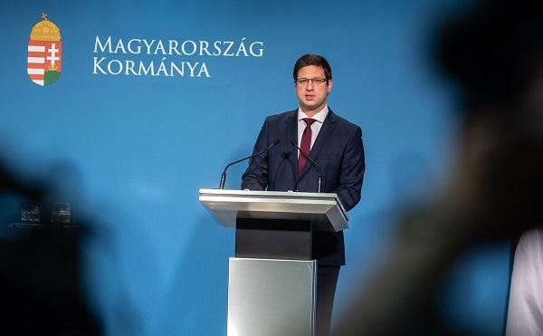 Újabb gazdaságvédelmi akciótervet kíván elfogadni a kormány