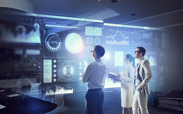 A kkv-k körében erősíteni kell az innovációt