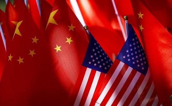 Közel a kereskedelmi megállapodás Kínával