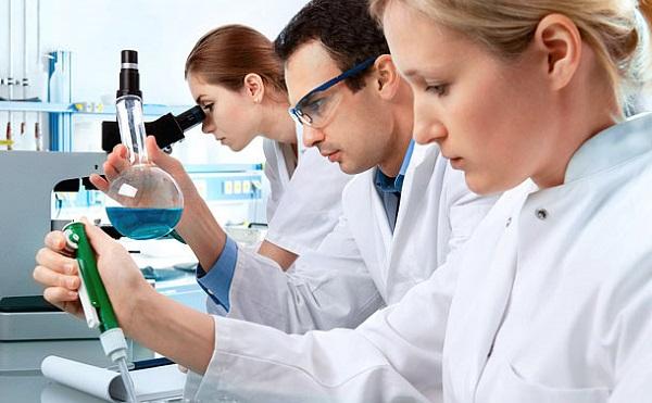Új kutatólaboratórium kezdi meg munkáját az Országos Onkológiai Intézetben