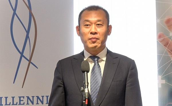 Hatalmas előrelépés a kínai-magyar egészségügyi együttműködésben