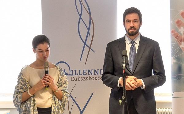 Széles területre terjed ki a magyar-kínai együttműködés