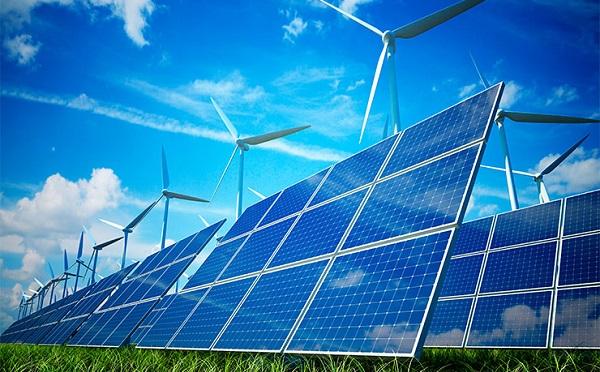 Jelentős szerepe lehet a napenergia hasznosításának Magyarországon