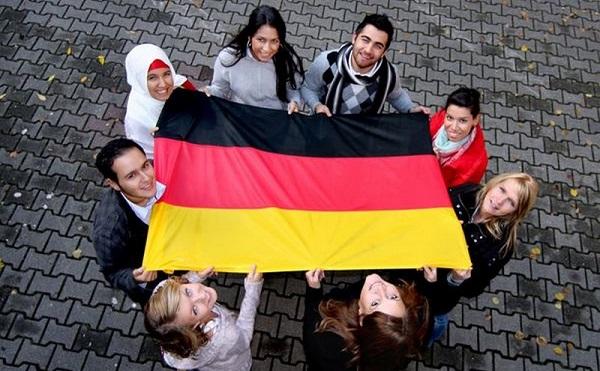 20 év múlva a német lakosság legalább egyharmada bevándorló lesz