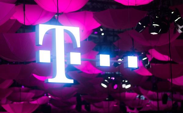 A digitális tudásmegosztást ösztönzi a Telekom programja