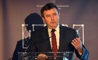 Magyarország és Szlovénia közös kutatásfejlesztési programokban érdekelt
