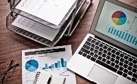 Megjelent a kkv-k külpiacra lépését segítő, egymilliárd forint keretösszegű pályázat felhívása