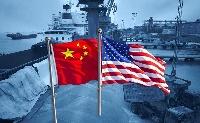 Január 15-én írják alá Kínával a részleges kereskedelmi megállapodást