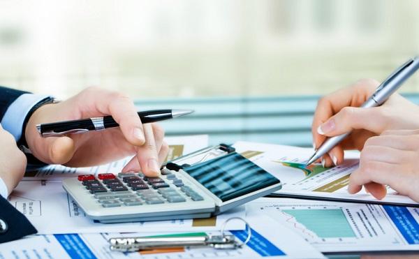 Jövőre is folytatódnak az adócsökkentések