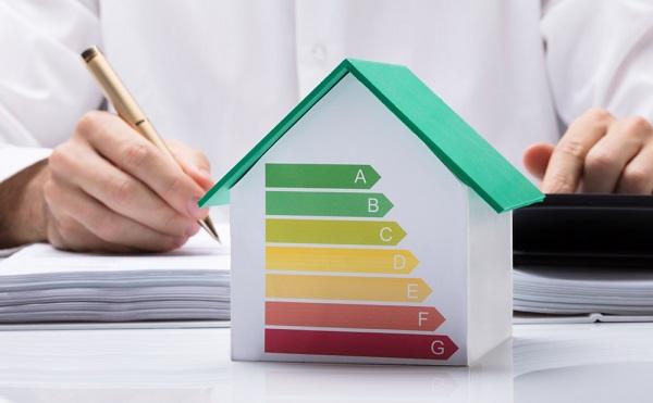 Tőkekedvezményt ad az MNB a zöld lakáscélú hitelt nyújtó bankoknak