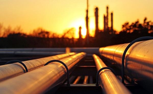 A belföldi gáztározók tele vannak, a földgázellátás biztosított a téli hónapokra