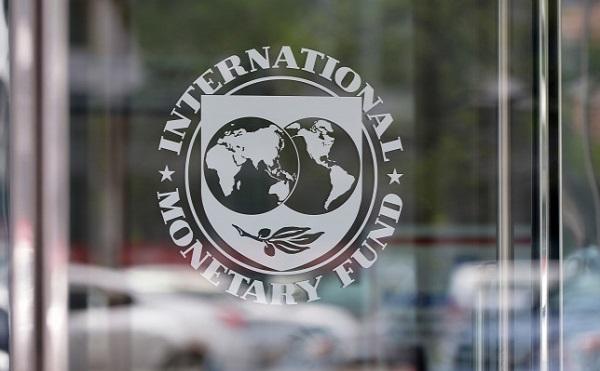 Újabb elismerés az IMF-től a magyar gazdaságnak
