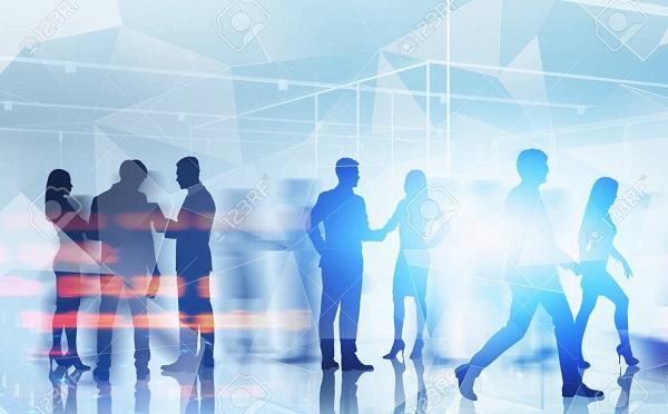 Kiemelten kezelik a kkv-k megerősítését
