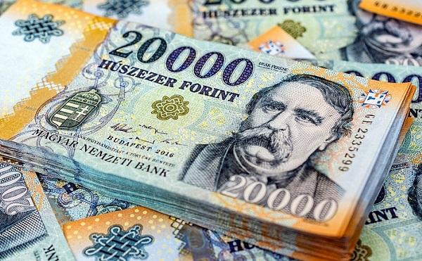 Beadhatók a támogatási kérelmek a Magyar Multi Program II. és III. pályázati felhívásaira