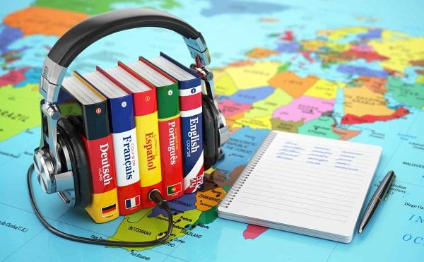 Januártól kedvezményt kapnak a nyelvtanulási diákhitelt felvevő édesanyák is