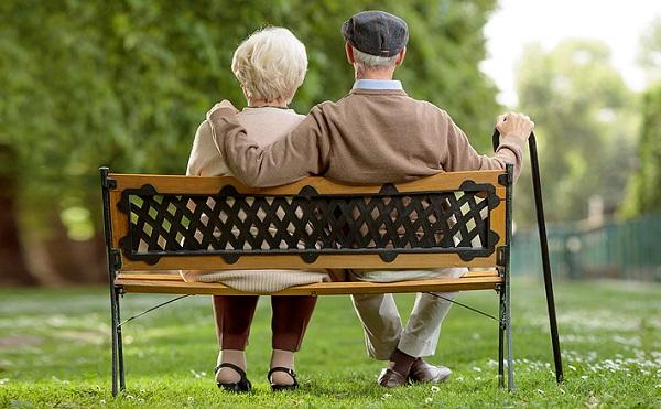 Patthelyzet a nyugdíjreform miatt Franciaországban