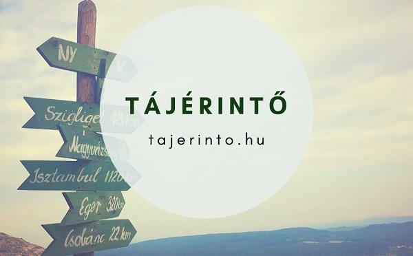 Weboldal mutatja be Kárpát-medence turisztikai érdekességeit