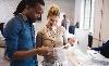 Milyen munkakörnyezeti igényei vannak a fiatalabb generációnak? Home officeon innen és multikon túl