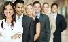 Népszerűek a vállalkozóvá válást segítő programok