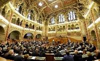 Az új társadalombiztosítási törvényt jövő héten fogadhatják el