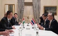 Európa érdeke a szorosabb technológiai és gazdasági együttműködés Ázsiával