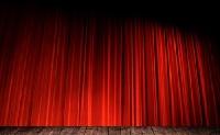 Hamarosan elkészülhet a színház Debrecenben