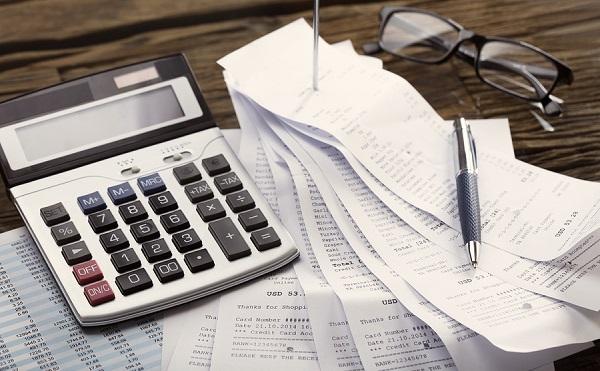 Fókuszban a vállalkozások adminisztrációs terheinek csökkentése