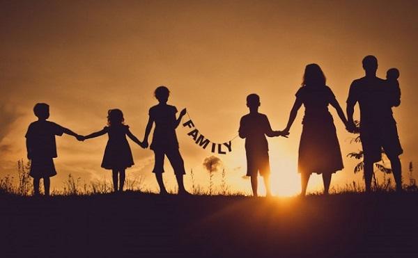 Eddig 600 milliárd forinthoz jutottak a családok a családvédelmi akcióterv keretében