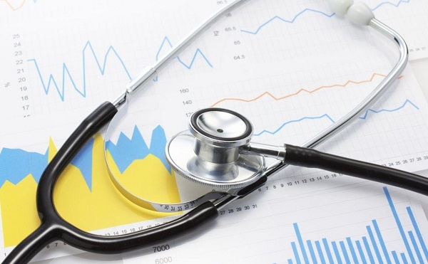 Folytatódtak a tárgyalások az egészségügyi béremelésekről