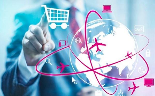 Exportfejlesztési pályázati programot hirdet a KKM